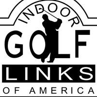 Indoor Golf Links of America