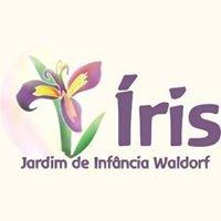 Iris Jardim de Infância Waldorf