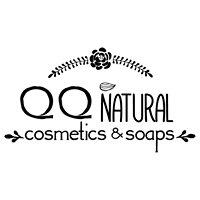 QQ Natural  хидратантна козметика и сапуни