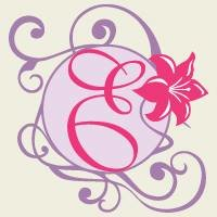 Flowers By Emilia