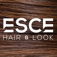 ESCE hair&look