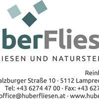 Huber Fliesen