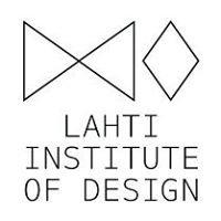 Lahden Muotoiluinstituutti