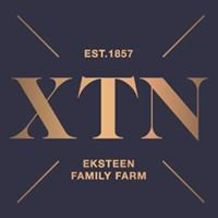 XTN Family Farm