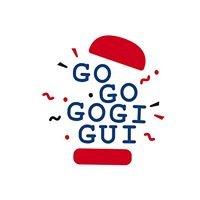 GoGo Gogi Gui