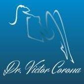 Dr. Corona, Cirugía Plástica & Star Clinic Spa