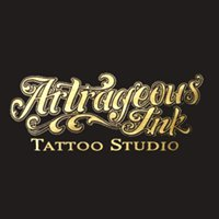 Artrageous Ink Tattoo Studio