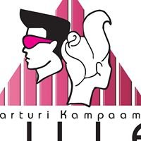 Parturi-Kampaamo Lille