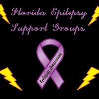 Florida Epilepsy Support Groups