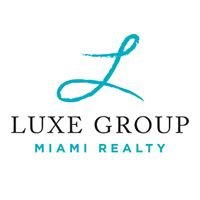 Luxe Group Miami Realty