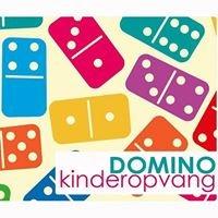 Buitenschoolse kinderopvang Domino