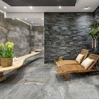 Modern Tiles Group