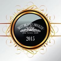 BEST BRAND Awards Bulgaria