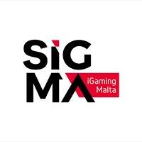 SIGMA - IGaming Malta