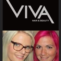 Viva Hair & Beauty
