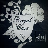 Royal Casa Sia Home