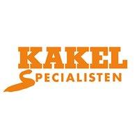 Kakelspecialisten i Stockholm AB