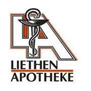 Liethen-Apotheke Heiligenstadt