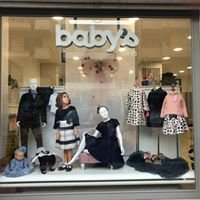 BABY'S di Briguglio Francesca