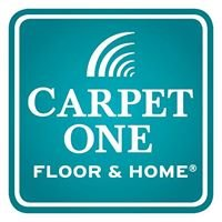 Carpet One Floor & Home - Spirit Lake