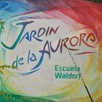 Escuela de la Aurora - Pedagogía Waldorf