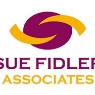 Sue Fidler Associates