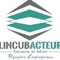Lincubacteur Estuaire et Sillon