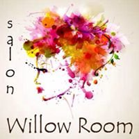 Willow Room Salon