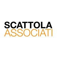 Studio Architettura Scattola Associati