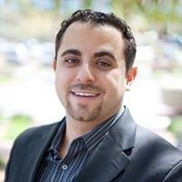 Brandon Rizk, Sales Manager, Mortgage Originator- NMLS 327638