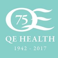 QE Health Wellness & Spa
