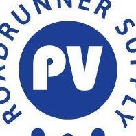PV Roadrunner Supply