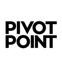 Pivot Point Ecuador