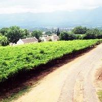 Picardie Guest Farm
