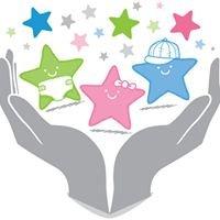 All Stars Childcare