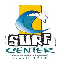 Surf Center - L'école de Surf du Cap Ferret