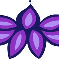 Lotus Chiropractic & Wellness Center