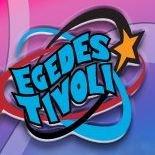 Egedes Tivoli