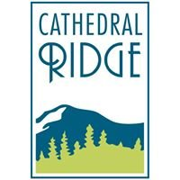 Cathedral Ridge Retreat & Conference Center