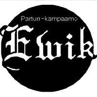 Parturi-kampaamo EWIK