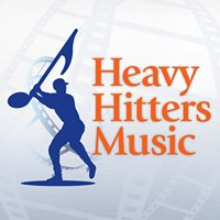 Heavy Hitters Music Group