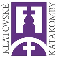 Katakomby Klatovy