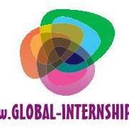GLOBAL-INTERNSHIPS.eu