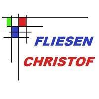 Fliesen Christof