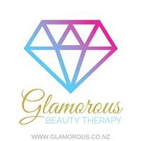 Glamorous Beauty Therapy
