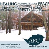 ARC Retreat Community