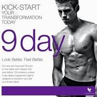 HSP Health & Fitness