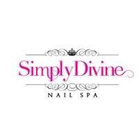 Simply Divine Nail Spa