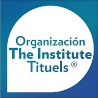 The Institute Xalapa 20 de Noviembre