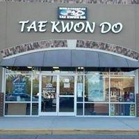 World Champion Taekwondo Landstown